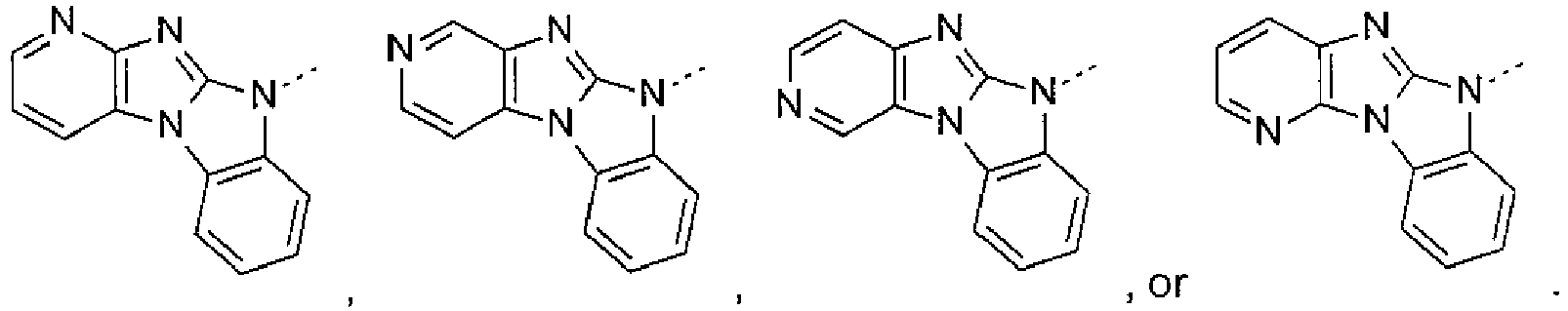 Figure imgb0750