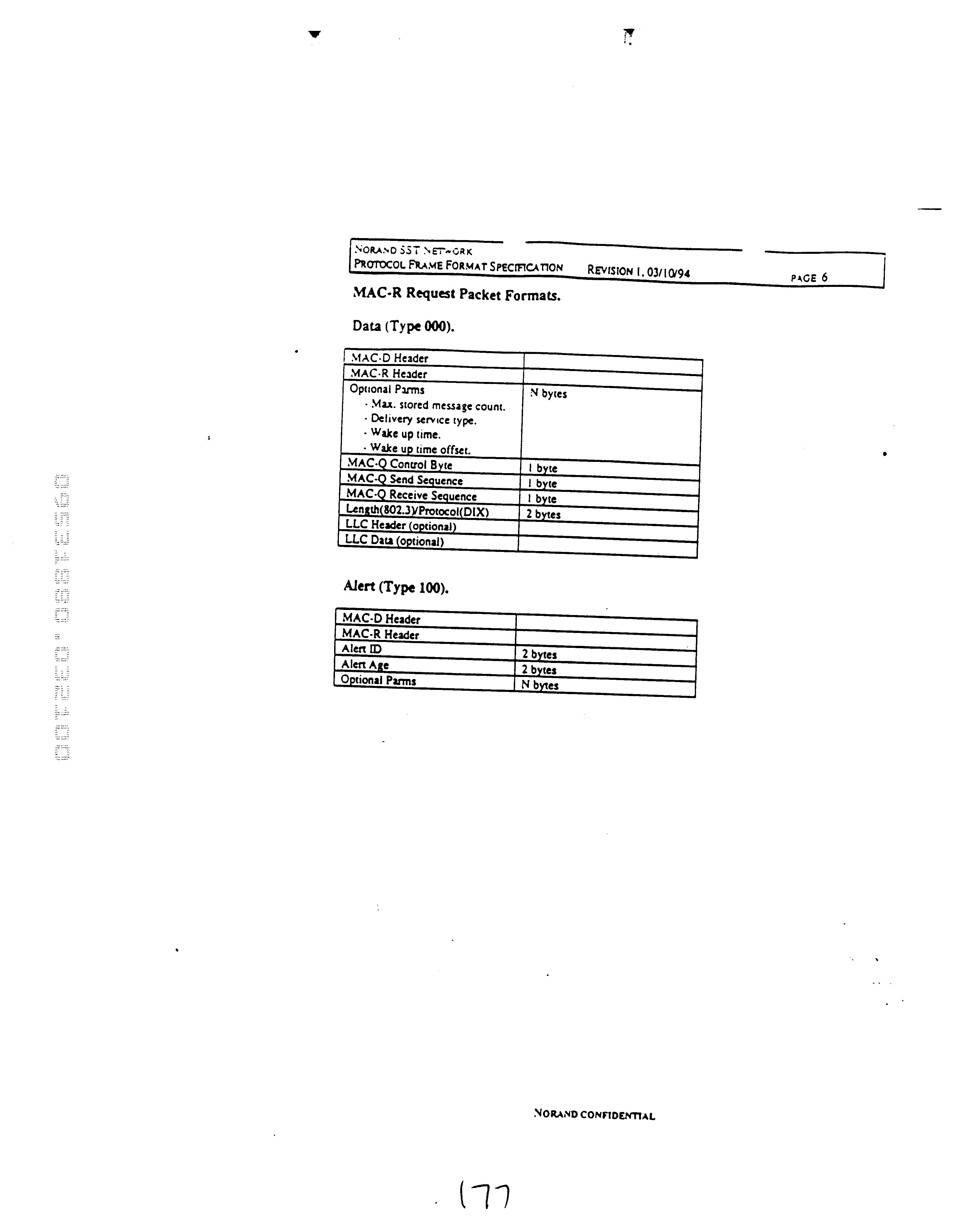 Figure US06400702-20020604-P00118