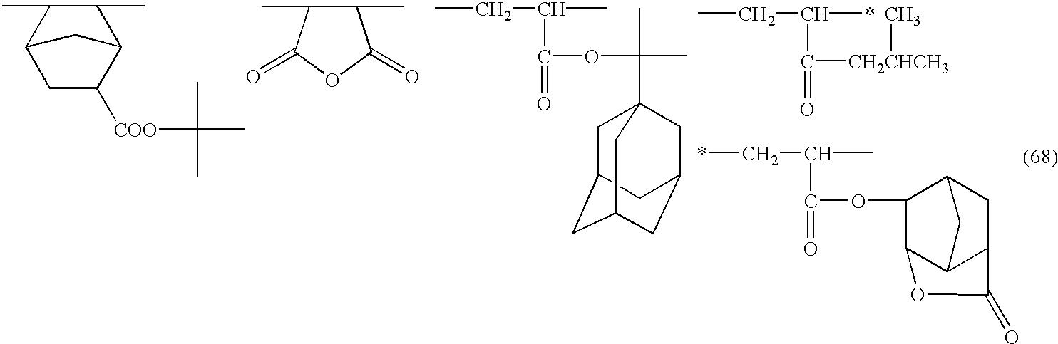 Figure US20030186161A1-20031002-C00186