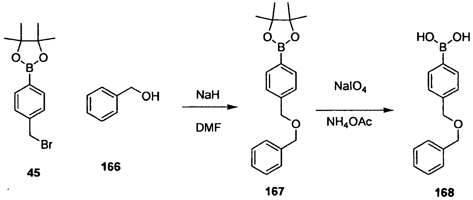 Figure imgb0800