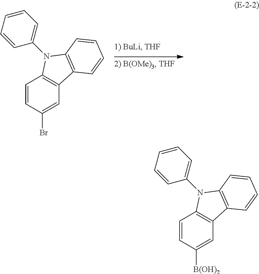 Figure US09843000-20171212-C00080