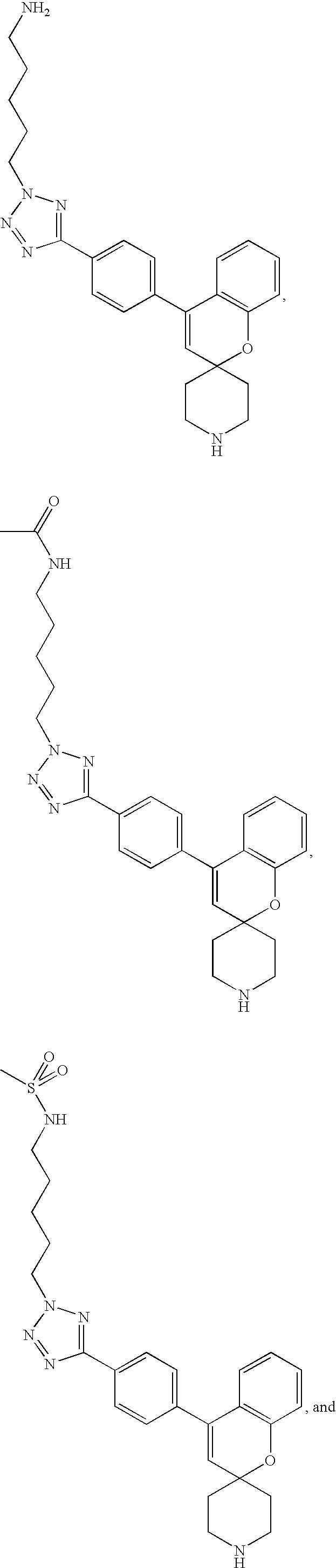 Figure US20100029614A1-20100204-C00101