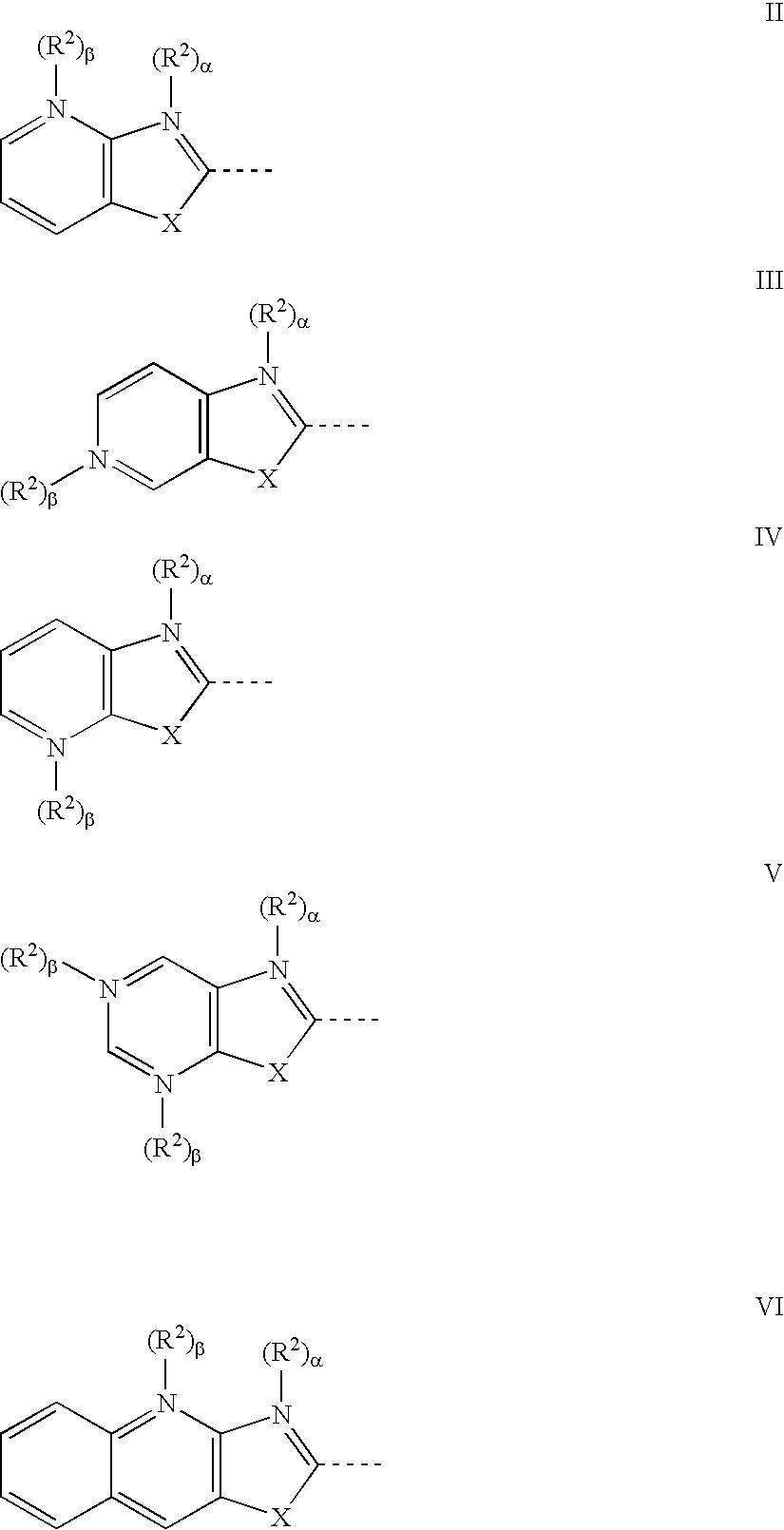 Figure US20070178512A1-20070802-C00003