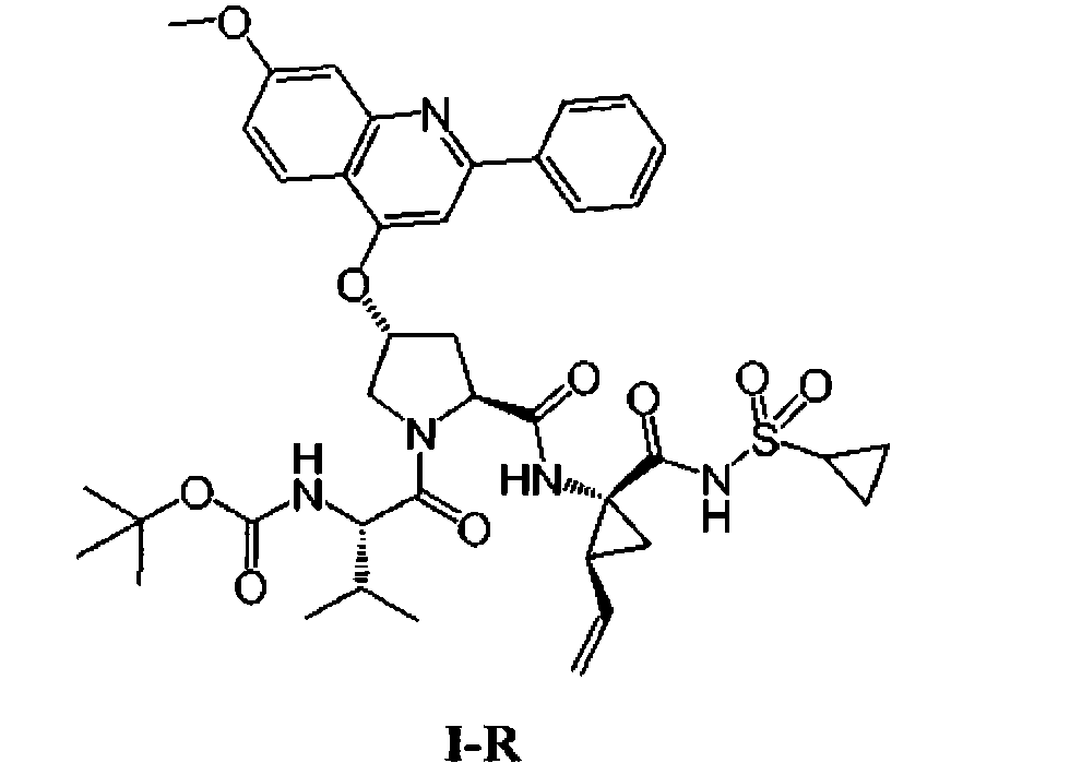 Figure CN101951770BD01581