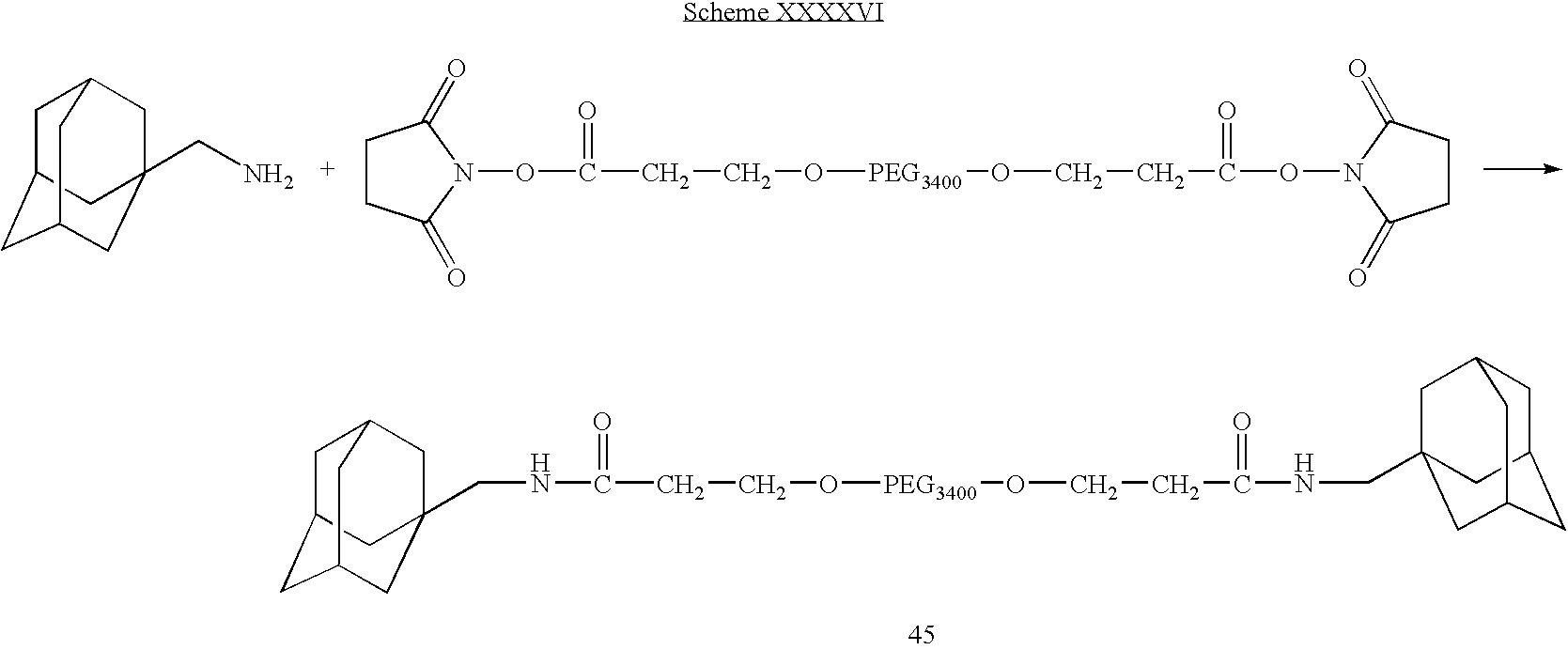 Figure US08110179-20120207-C00071