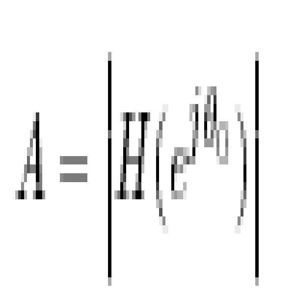 Figure 112009039203011-pct00008