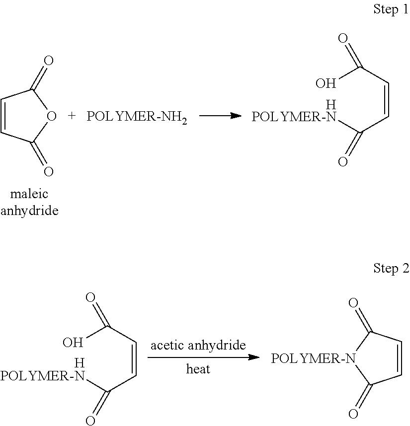 Figure US08653286-20140218-C00001