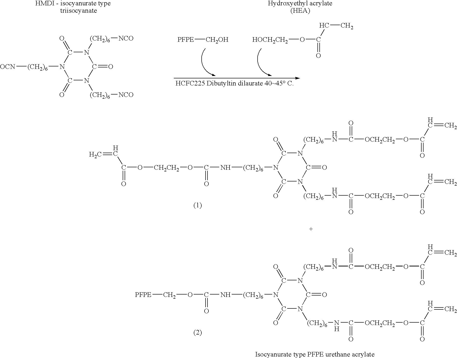 Figure US06906115-20050614-C00005