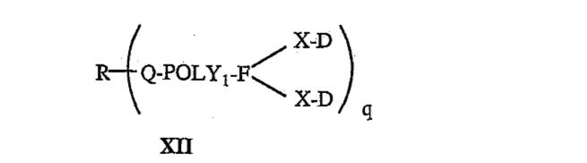 Figure CN1852740BD00241