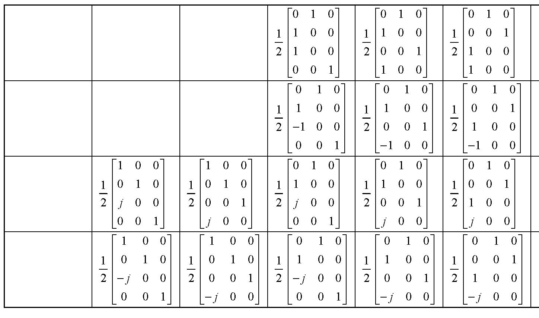 Figure 112010009825391-pat01108