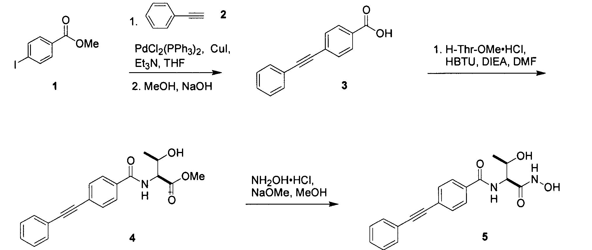 Figure CN102267924AD00791