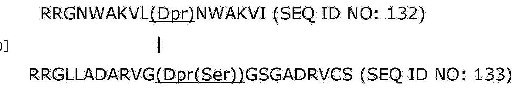 Figure CN103347892BD00634