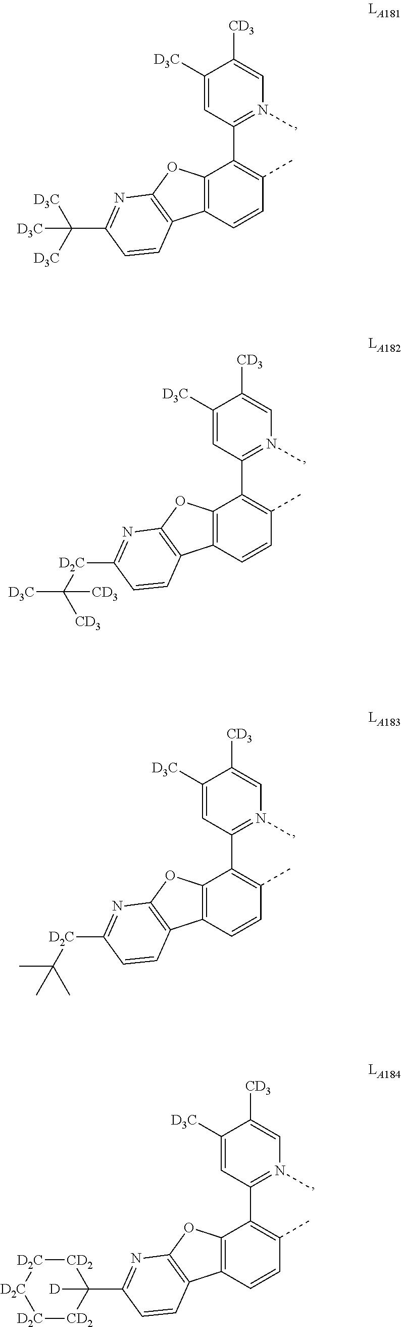 Figure US10043987-20180807-C00052