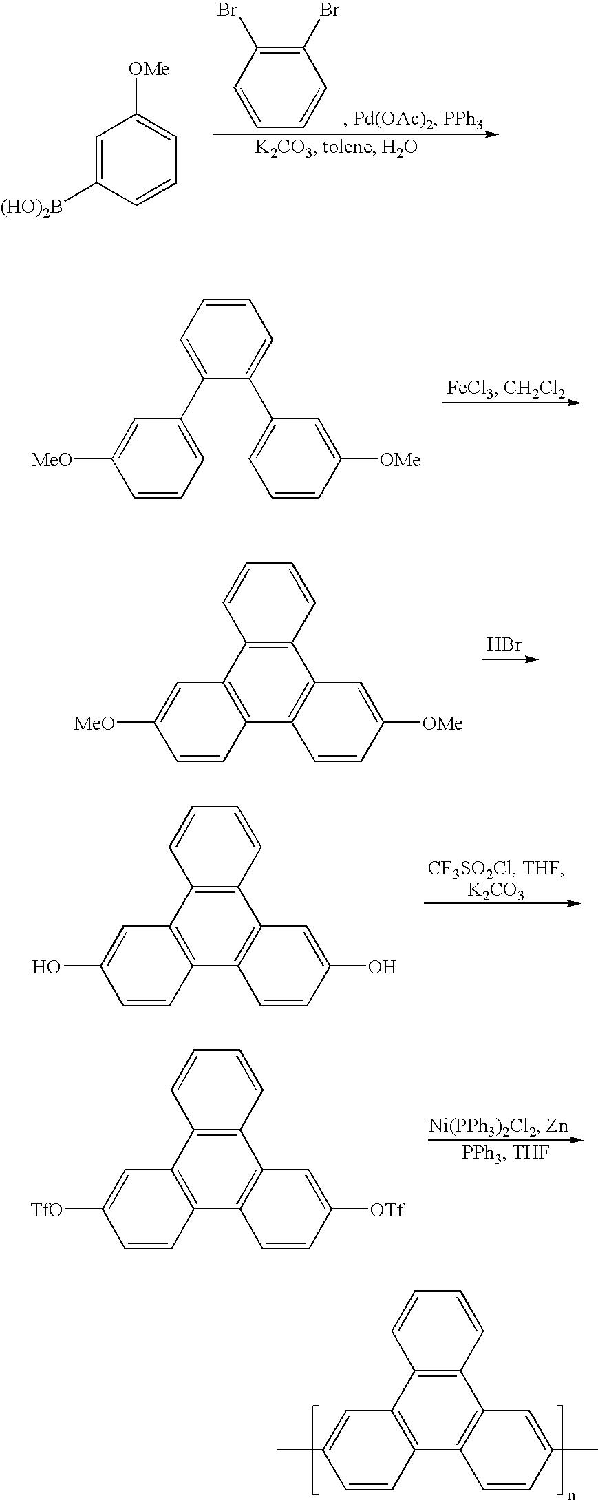 Figure US20060280965A1-20061214-C00040