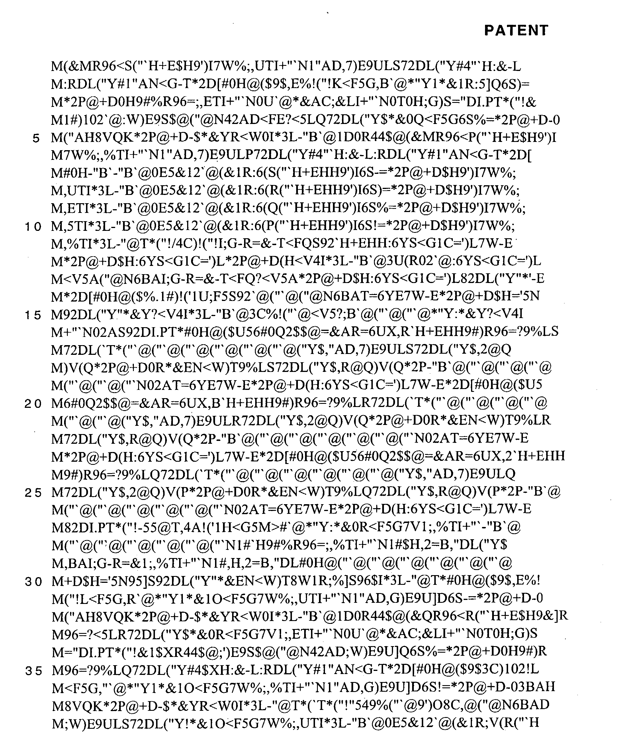Figure US20030174721A1-20030918-P00086