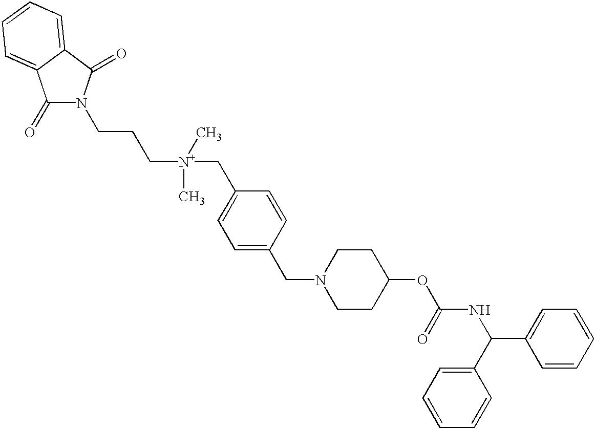Figure US06693202-20040217-C00220