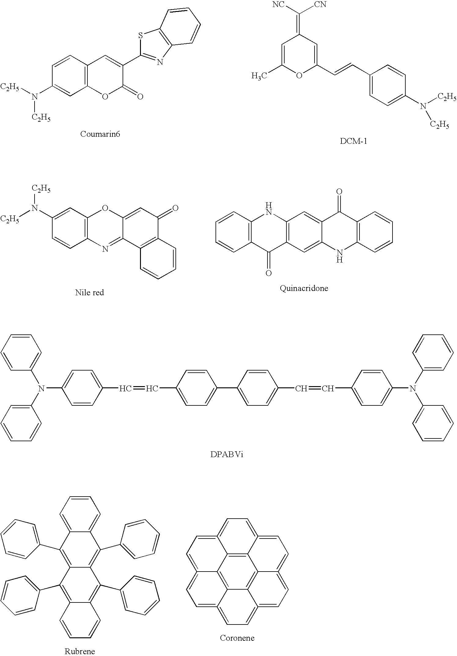 Figure US20090004507A1-20090101-C00005