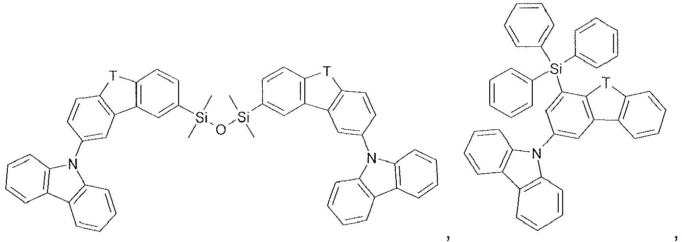 Figure imgb0681