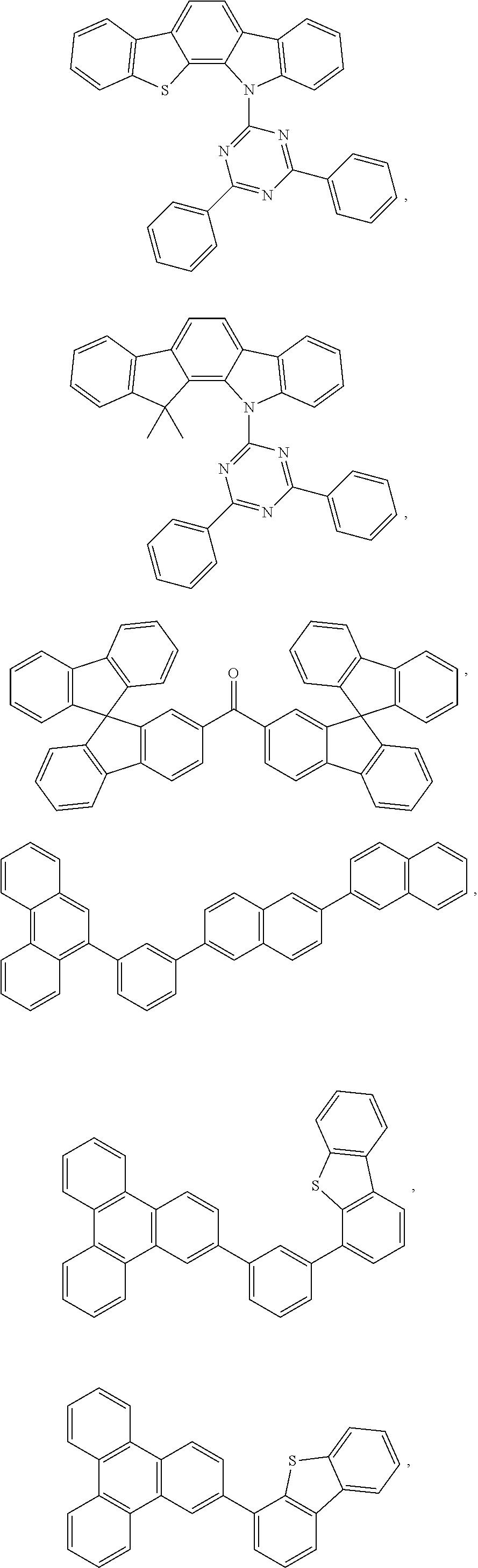 Figure US09634264-20170425-C00092