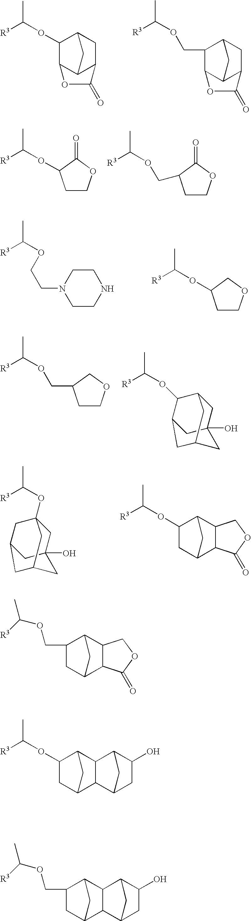Figure US08206887-20120626-C00007