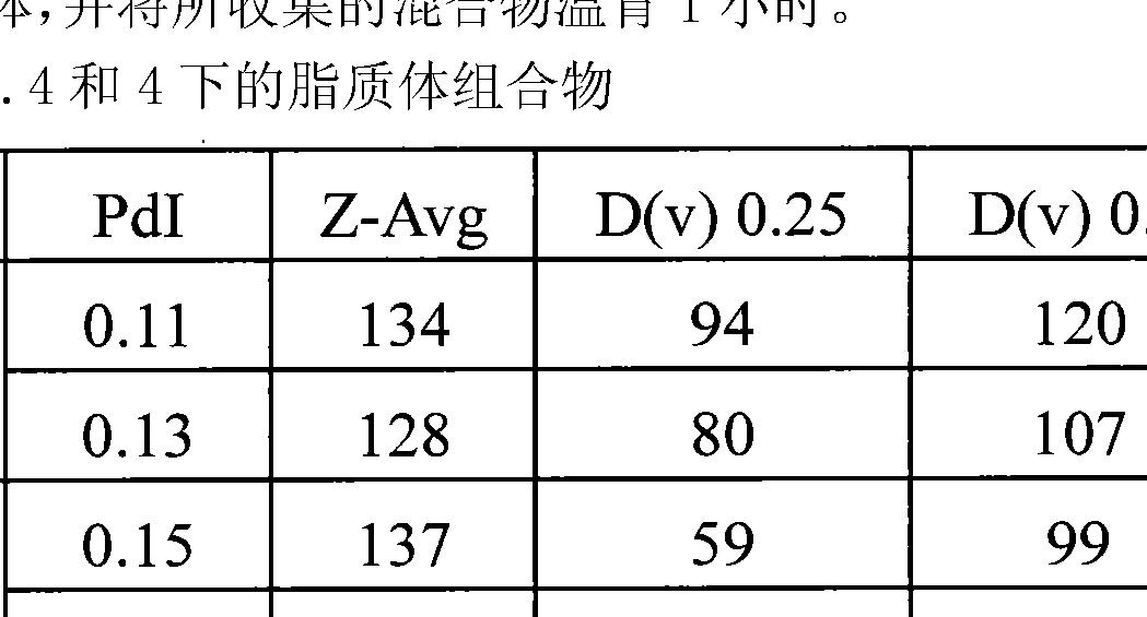 Figure CN102231979AD01031