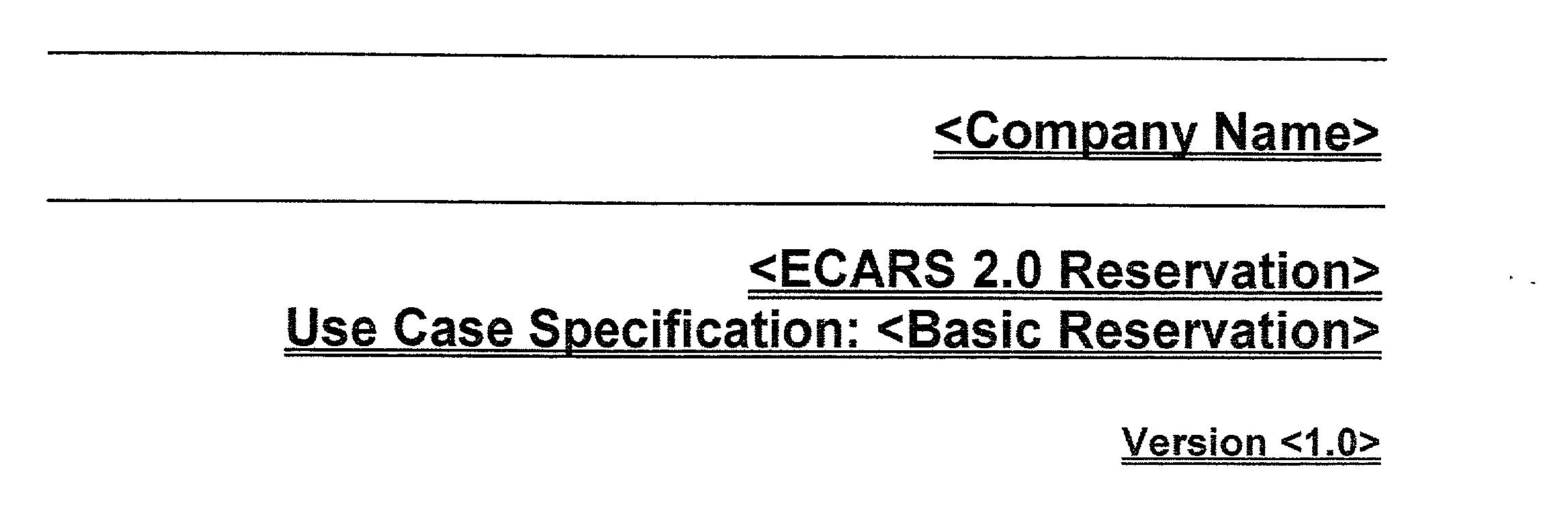 Figure US20030125992A1-20030703-P00617