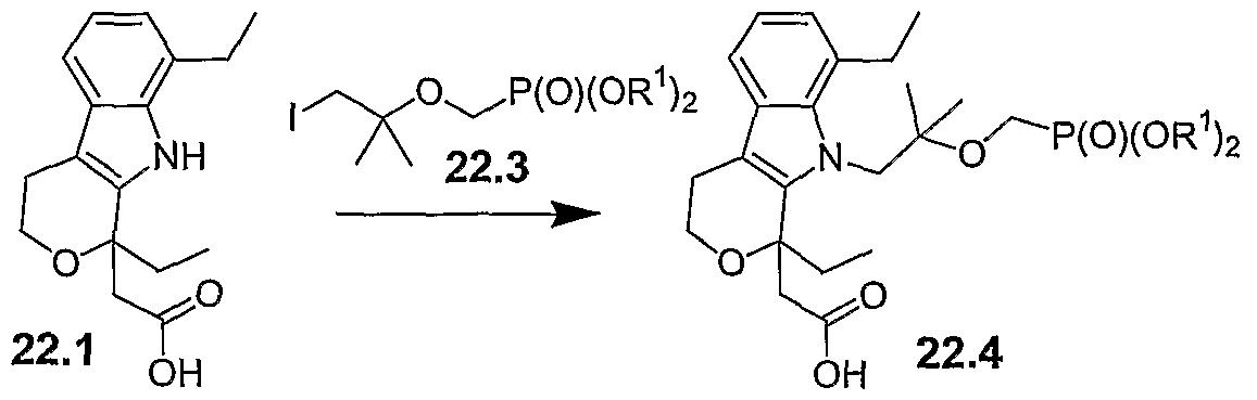 Figure imgf000286_0002