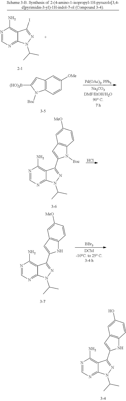 Figure US09629843-20170425-C00012