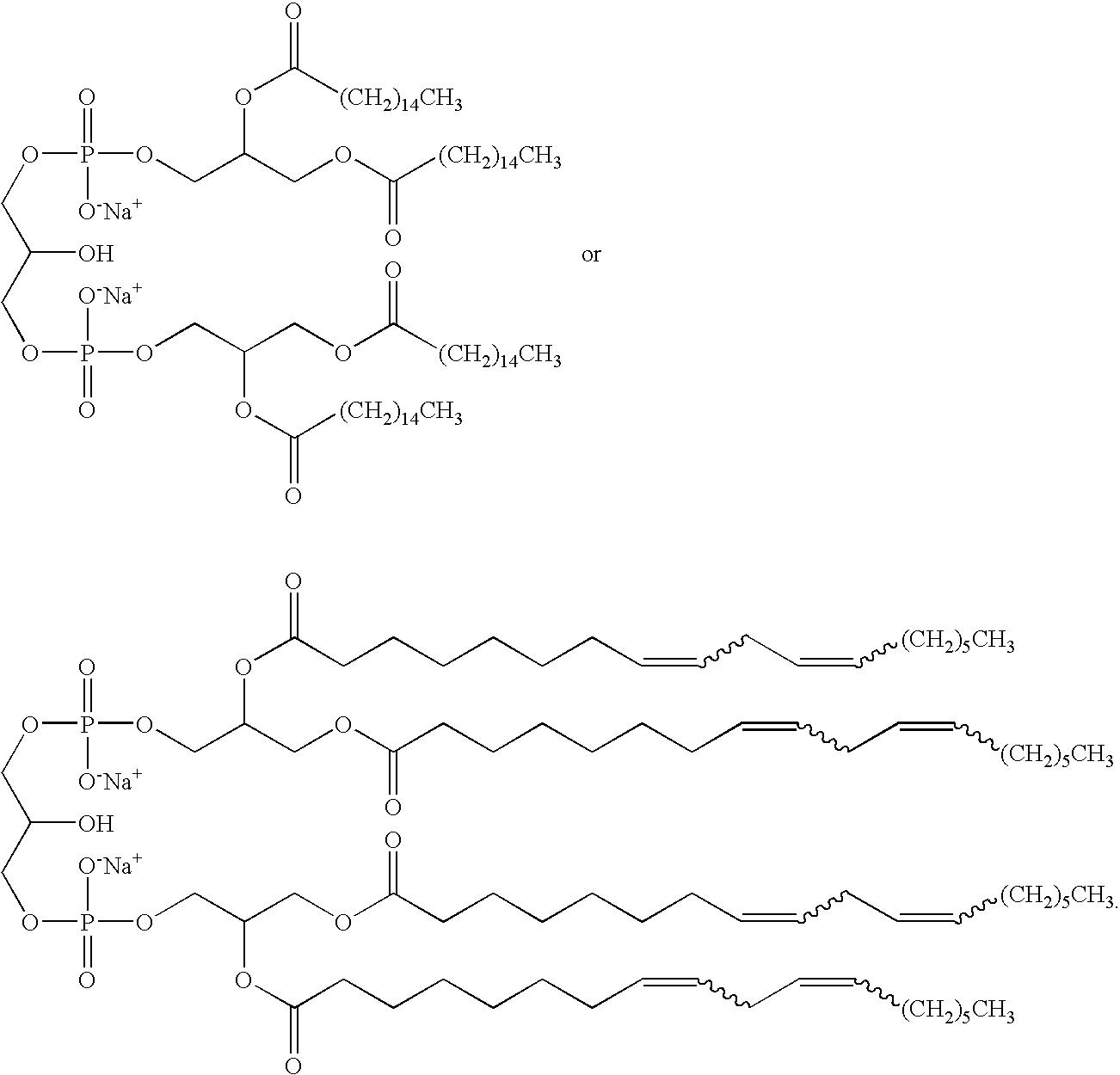 Figure US20070292418A1-20071220-C00019