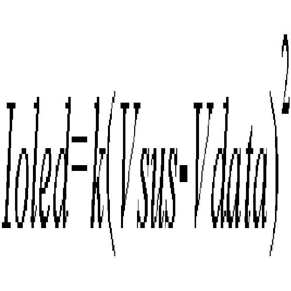 Figure 112009070214793-pat00005