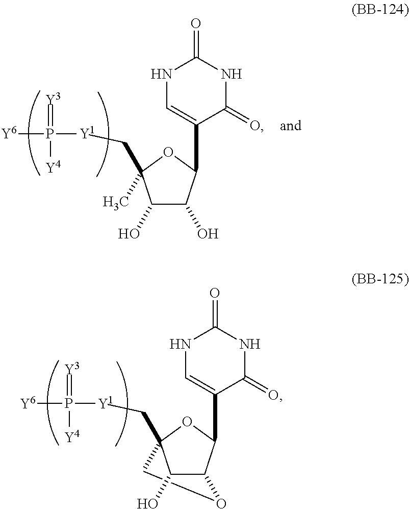 Figure US20150315541A1-20151105-C00056