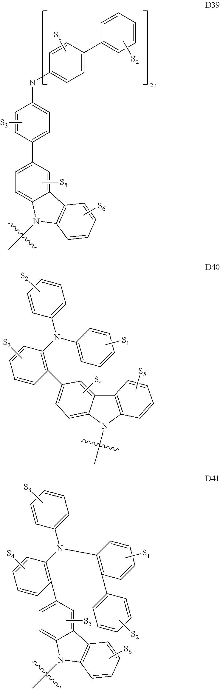Figure US09537106-20170103-C00576