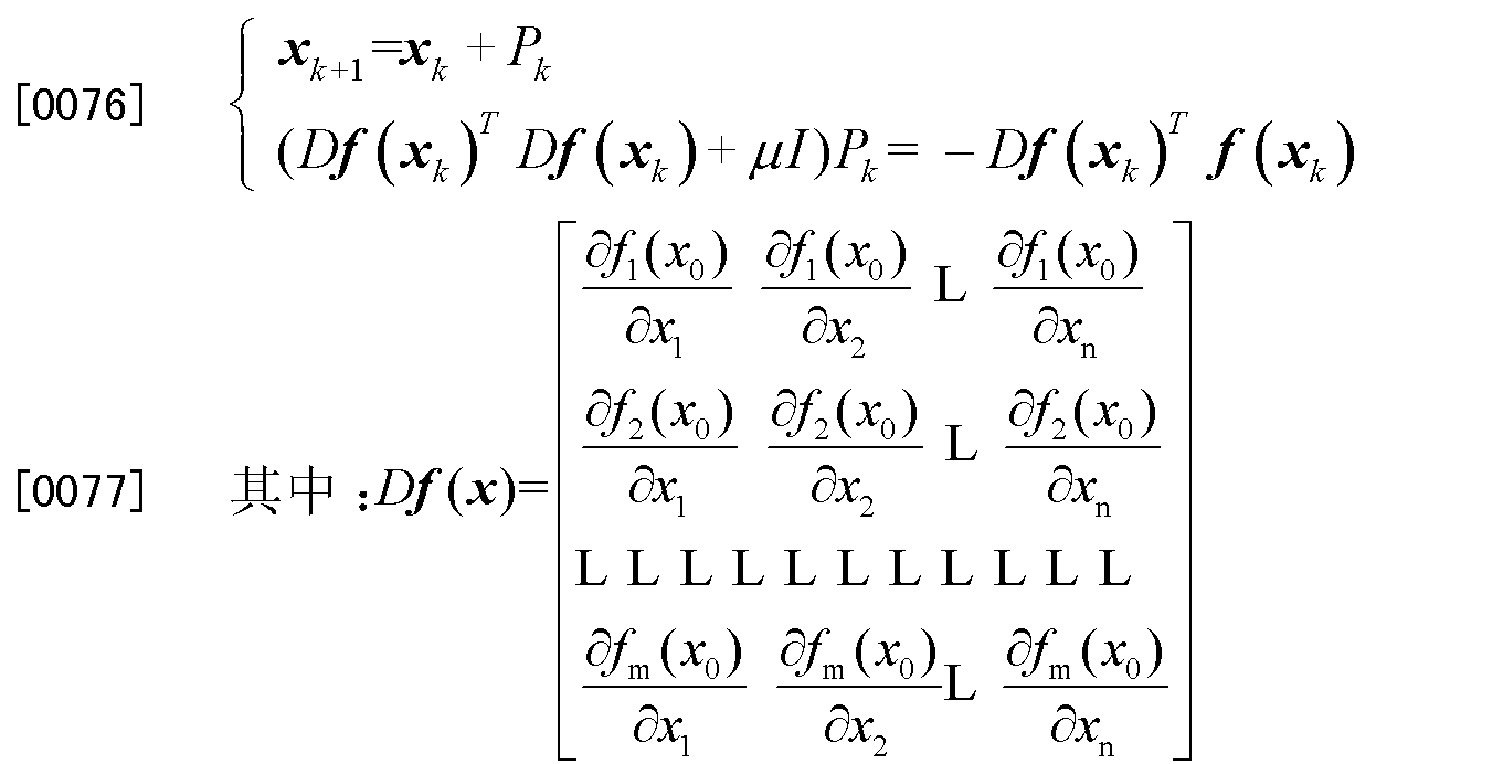 Figure CN102519441BD00081