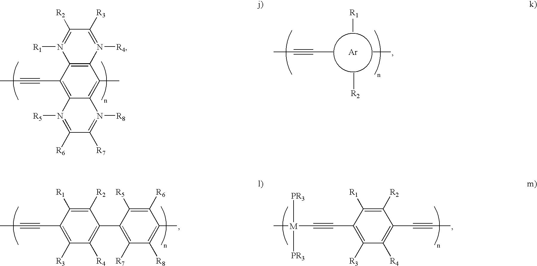 Figure US20060002841A1-20060105-C00016