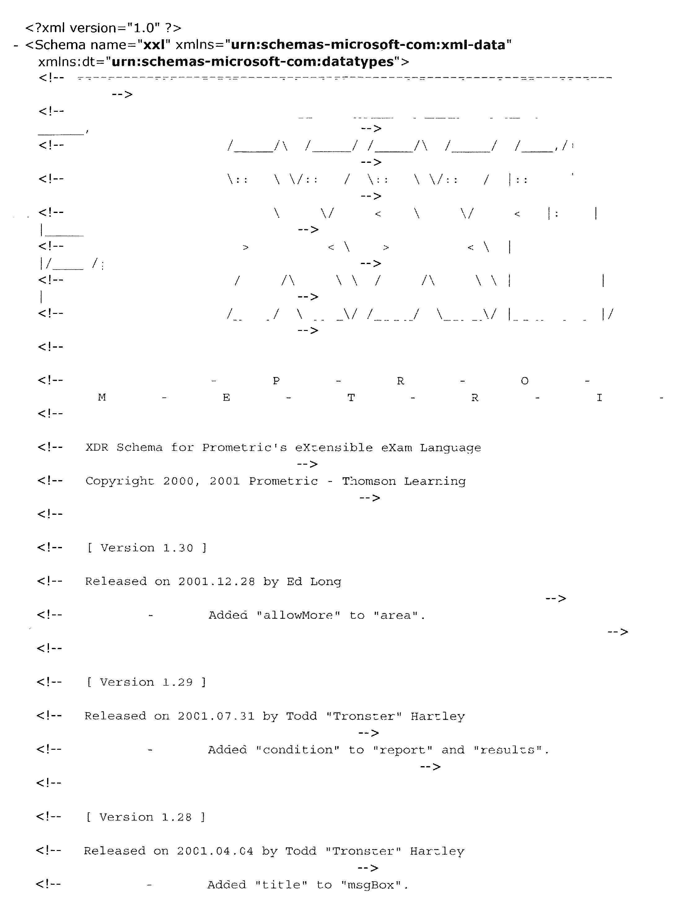 Figure US20030129573A1-20030710-P00002