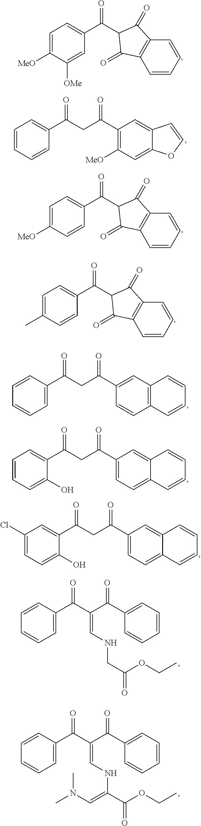 Figure US07955861-20110607-C00033