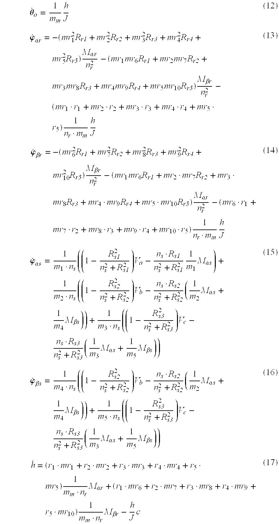 Figure US20040236450A1-20041125-M00036