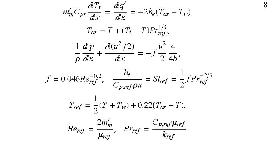 Figure US06733036-20040511-M00005