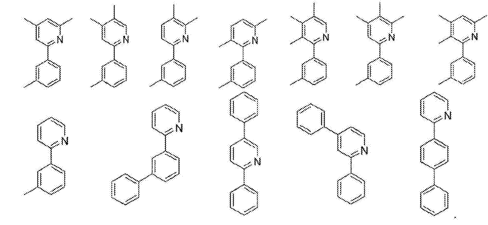 Figure CN103396455BD00211