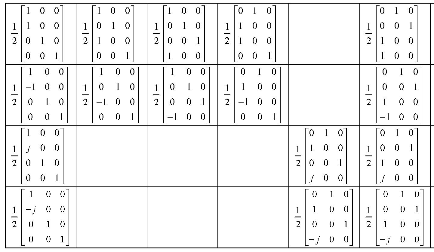 Figure 112010009825391-pat01174