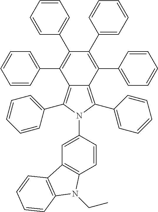 Figure US10256411-20190409-C00167