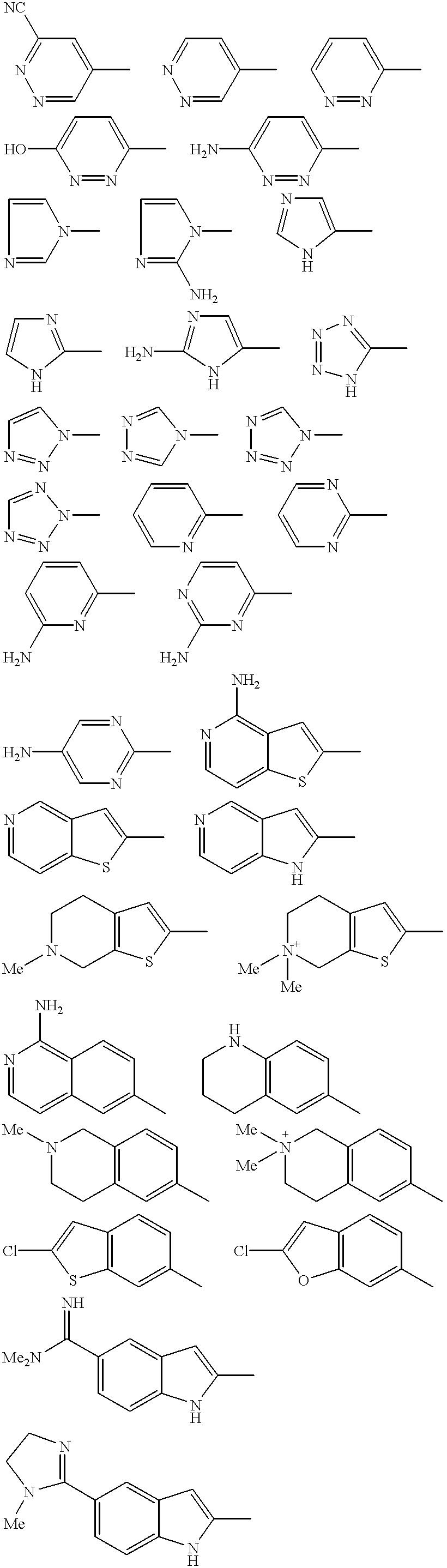 Figure US06376515-20020423-C00073