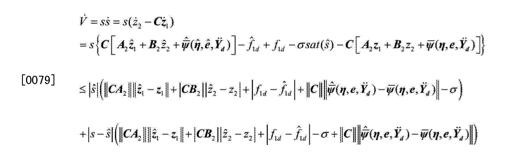 Figure CN103838145AD00111