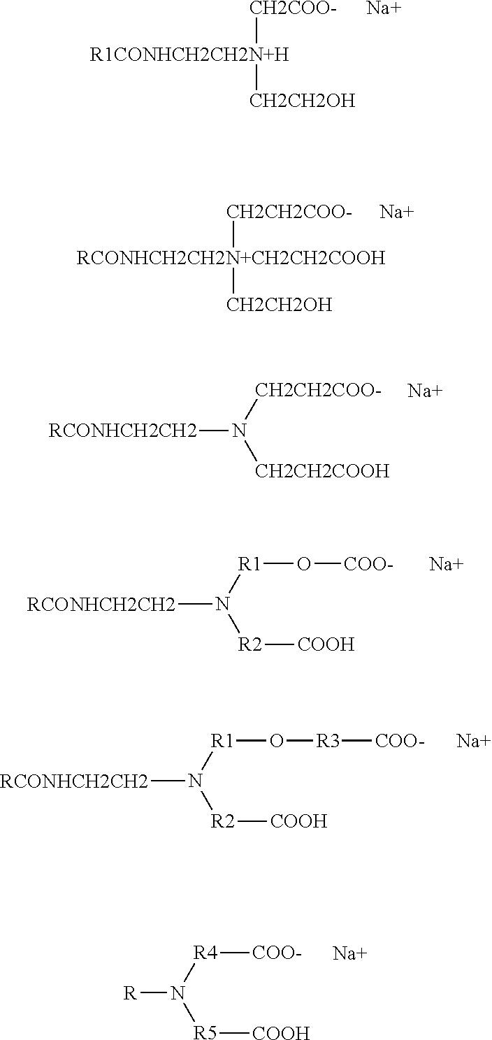 Figure US20110129435A1-20110602-C00001