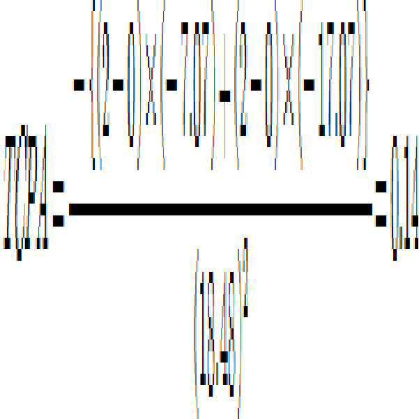 Figure 112018005214780-pat00007