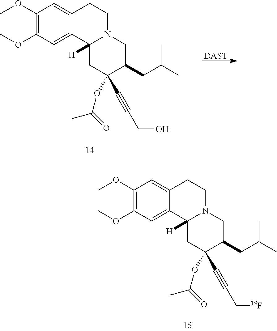 Figure US08013161-20110906-C00134