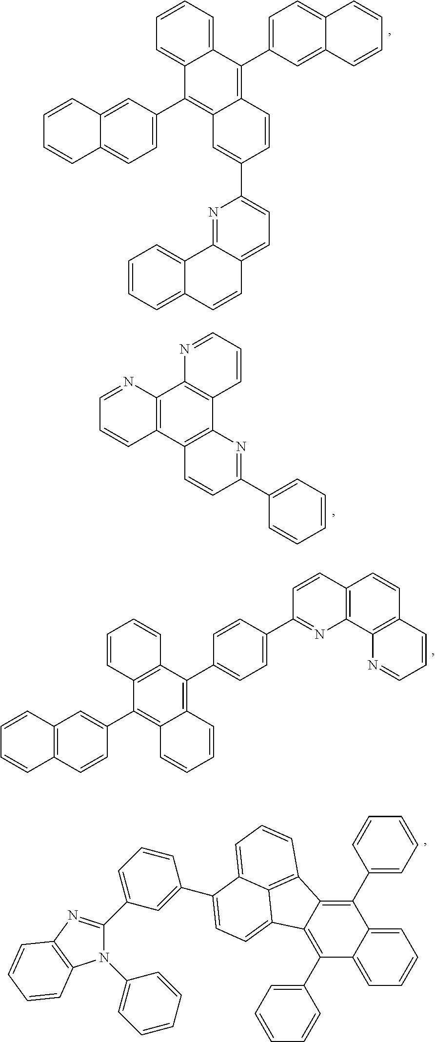 Figure US20180076393A1-20180315-C00128