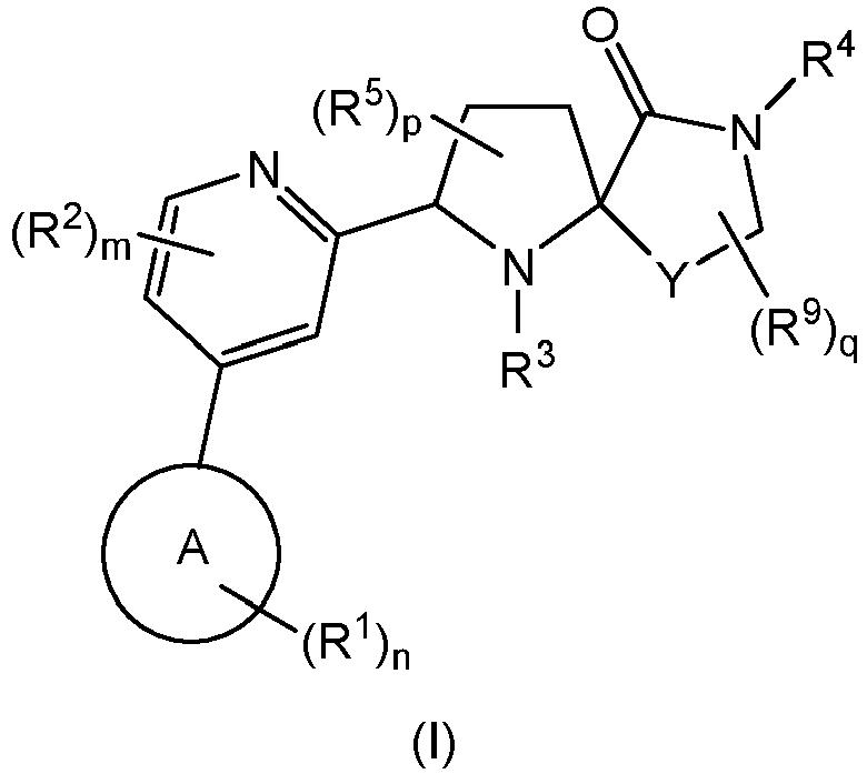 Ep2794612b1