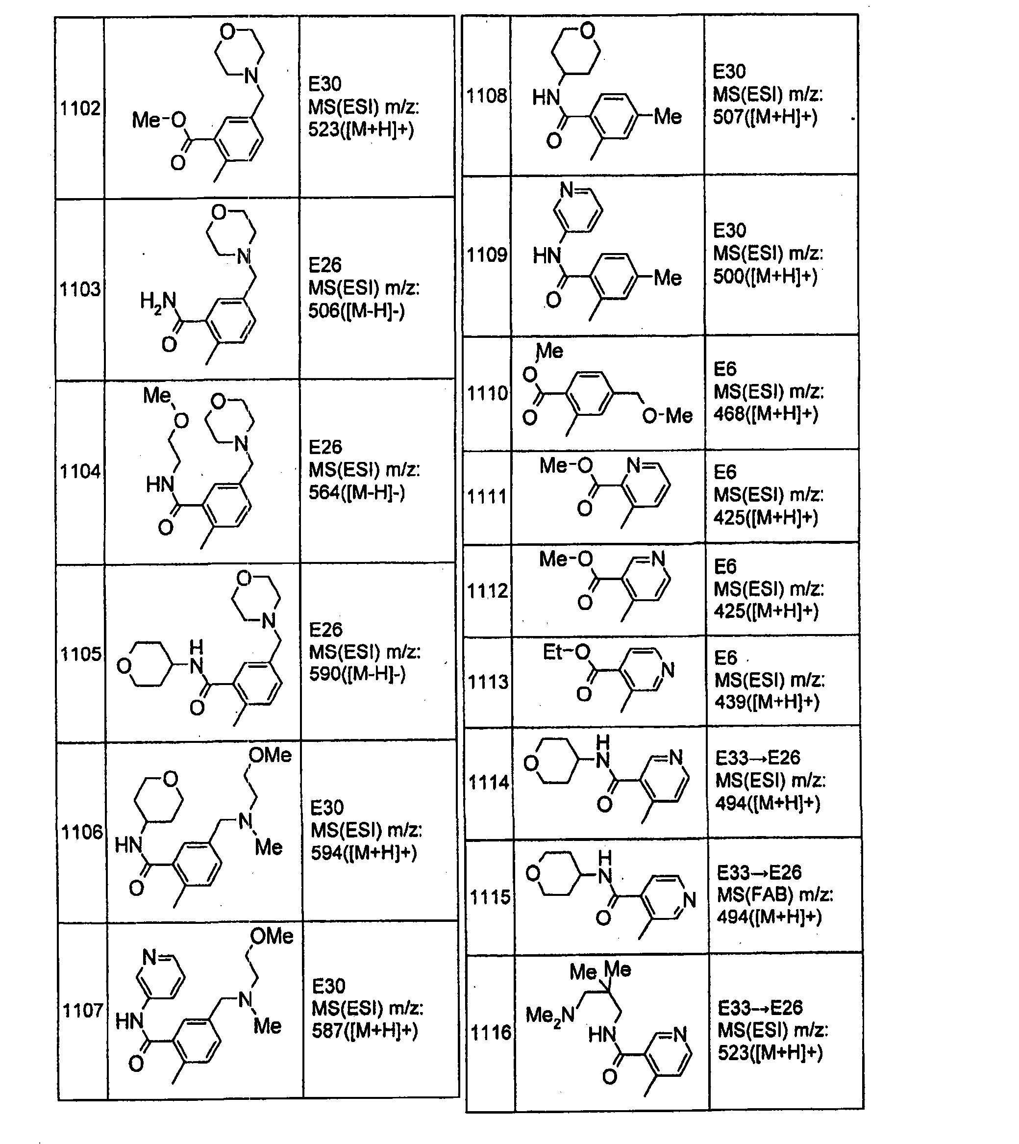Figure CN101835764BD01801