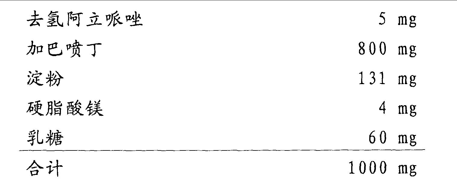 Figure CN102172402AD00261